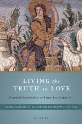 Living The Truth In Love Book PDF