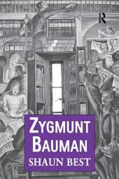 Zygmunt Bauman: Why Good People do Bad Things