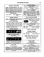 The Times of India Directory and Year Book Including Who's who