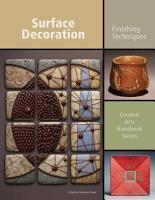 Surface Decoration PDF