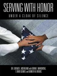 Serving With Honor Book PDF