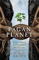 Pagan Planet PDF
