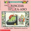 The Princess and the Pea Ano PDF