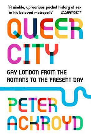 Queer City PDF
