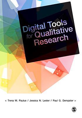 Digital Tools for Qualitative Research PDF
