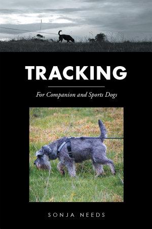 Tracking PDF