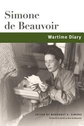 Wartime Diary Book PDF