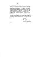 Fertility and Contraception in America PDF