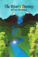 The River s Destiny PDF