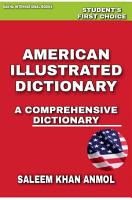 American Illustrated Dictionary PDF