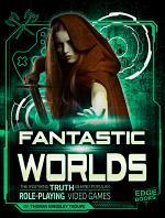 Fantastic Worlds