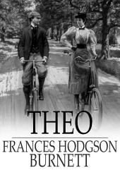 Theo: A Sprightly Love Story