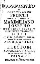 Philosophia Recentior: Complectens Logicam, Metaphysicam Ac Physicam Generalem, Volume 1