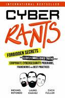 Cyber Rants PDF