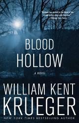 Blood Hollow Book PDF