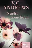 Nacht   ber Eden PDF