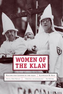 Women of the Klan PDF