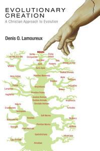 Evolutionary Creation PDF