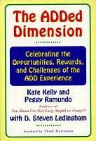 The Added Dimension PDF