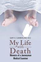 MY LIFE WITH DEATH PDF