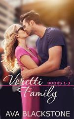 Voretti Family