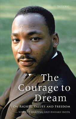The Courage to Dream PDF