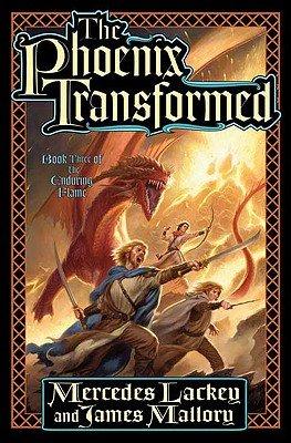 Download The Phoenix Transformed Book