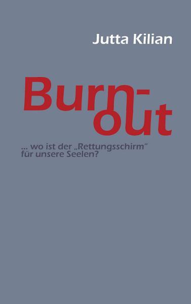 Burn out PDF