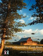 The Un-Demanding Cook Book