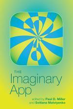 The Imaginary App