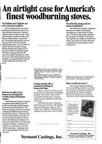 Blair   Ketchum s Country Journal PDF