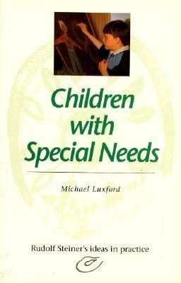 Children with Special Needs PDF