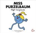 Miss Purzelbaum PDF