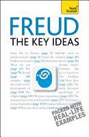 Freud  The Key Ideas PDF