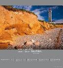 Israel Trail mit Herz PDF