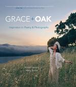 Grace + Oak