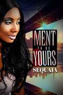 Meant to Be Yours PDF