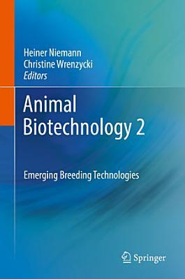 Animal Biotechnology 2