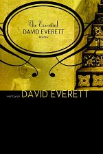 The Essential David Everett Reader