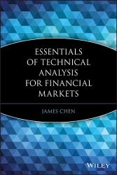 Essentials Of Technical Analysis For Financial Markets Book PDF