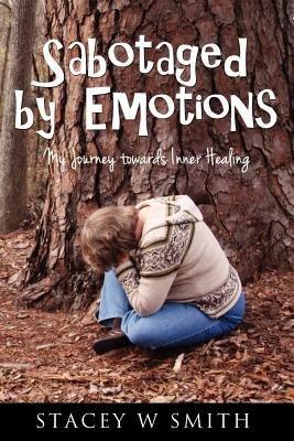 Sabotaged by Emotions
