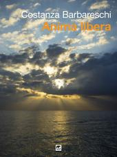 Anima libera