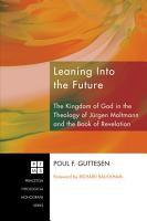 Leaning Into the Future PDF
