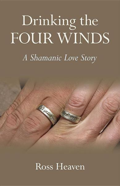 Download Drinking the Four Winds Book