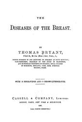 The Diseases of the Breast