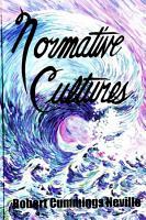 Normative Cultures PDF
