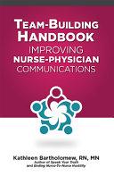 Team Building Handbook PDF
