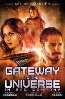 Gateway to the Universe PDF