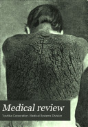 Download Medical Review Book