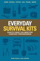 Everyday Survival Kits PDF